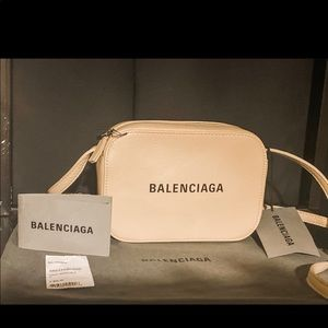 Balenciaga Crossbody purse